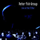 Peter Fish Group Live at the 55 Bar